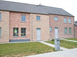 Maison à louer                     à 8890 Moorslede