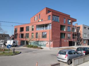 Appartement à vendre                     à 8800 Roeselare