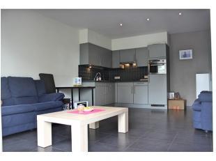 Appartement met 1 slaapkamer te huur in Geel (2440)   Hebbes & Zimmo