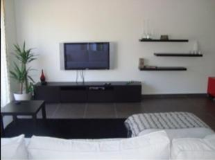 Appartement à louer                     à 3910 Neerpelt