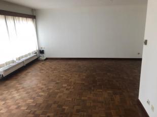 Appartement à louer                     à 3740 Munsterbilzen