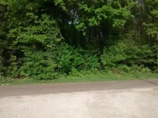 Bouwgrond met prachtige ligging in een rustige en groene omgeving vlakbij alle voorzieningen.<br /> <br /> REEWEG.BE<br /> <br /> Ruime residentiële b