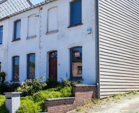 https://immovl.be/nl/te-koop/huis-langdorp-3201-9846ce9d-1ab0-4da4-beba-42a52bdfef32/ <br /> <br /> Huis te Langdorp, deelgemeente van Aarschot.<br />