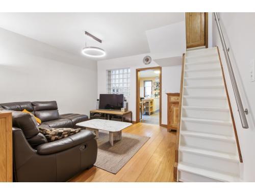 Maison unifamiliale à vendre à Wondelgem, € 319.000