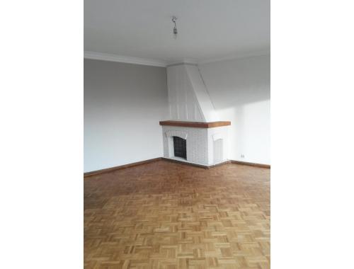 Appartement à vendre à Namur, € 219.000