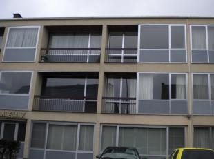 Appartement à louer                     à 3960 Bree