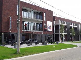 Appartement à louer                     à 3560 Meldert