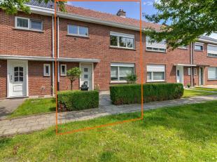 Maison à vendre                     à 2830 Willebroek
