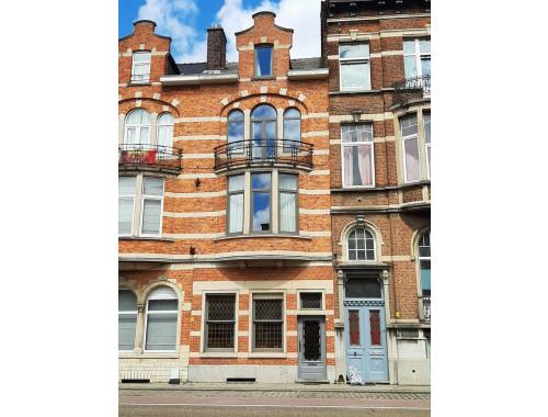 Maison de maître à vendre à Kessel-Lo, € 495.000