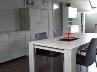 Appartement à louer                     à 3945 Oostham