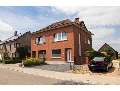 Huis te koop in Heverlee, € 365.000