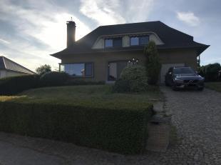 Maison à vendre                     à 3840 Haren