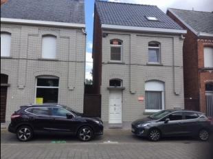 Maison à vendre                     à 2880 Mariekerke