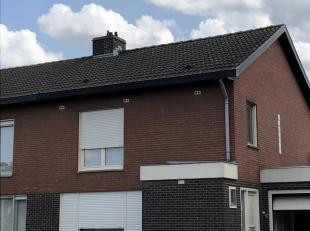 Maison à louer                     à 8531 Hulste