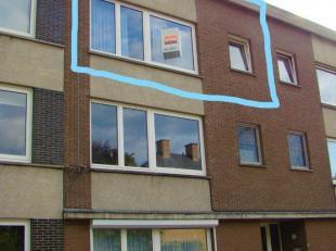 Appartement à vendre                     à 3930 Achel