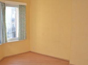 Appartement  Center De Panne.