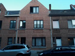 Opbrengstwoning met 6 WOONENTITEITEN in centrum Leuven <br /> <br /> Opbrengstwoning met 6 WOONENTITEITEN in centrum Leuven = 2 studio's (waarvan 1 me