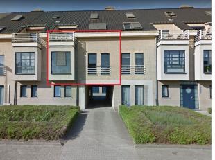 Appartement à vendre                     à 3945 Oostham
