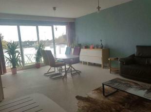 Appartement te koop in Vredelaan 3, Mol. 2 slpks<br /> <br /> grote inkomhal<br /> twee slaapkamers<br /> ingerichte badkamer <br /> aparte toilet<br