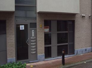 centrum van Mol en toch rustige omgeving<br /> groene omgeving<br /> kelder<br /> gelijkvloers<br /> ingerichte keuken en badkamer<br /> lift<br /> ma
