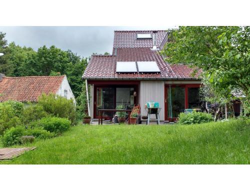 Maison à vendre à Sint-Maria-Oudenhove, € 294.000