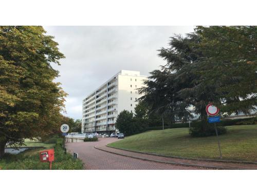 Appartement te koop in Heverlee, € 315.000
