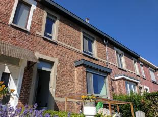 Volledig gerenoveerde gezinswoning in de Matadi wijk te Heverlee op 20 minuten wandelen van Leuven centrum, 10 minuten van de SportOase en de Adbij va
