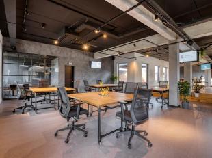 Creative Whereabouts is een concept van Concept Booth, een communicatie en marketing bureau met een stevige IT Backbone. Concept Booth beschikt over 1