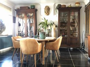 Maison à vendre                     à 3470 Kortenaken