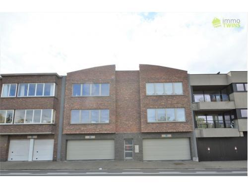 Appartement te huur in Dendermonde, € 595