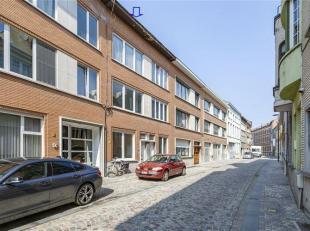 Maison à vendre                     à 2800 Mechelen
