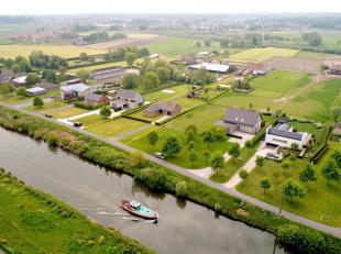 Maison à vendre                     à 8730 Beernem