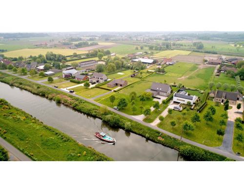 Villa te koop in Beernem, € 409.000