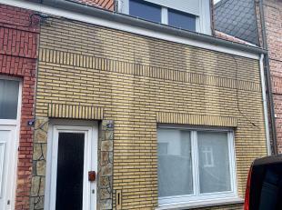 Maison à louer                     à 2300 Turnhout
