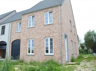 Huis met 4 slaapkamers te huur in Kortrijk (8500) | Hebbes & Zimmo