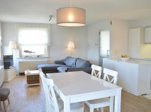 Dit goed verzorgde appartement bevindt zich vlakbij de KULAK te Kortrijk.<br /> Grote troeven zijn de ligging, de garage onderaan het gebouw en het gr