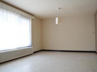 Appartement à louer                     à 8560 Gullegem