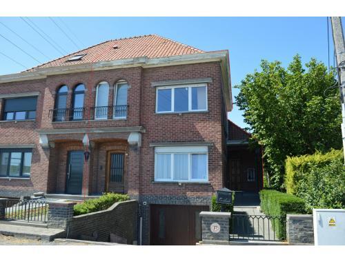 Woning te koop in Bellegem, € 269.000