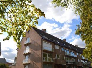 Dit prachtige, volledig instapklare appartement ligt vlak in het centrum van Gullegem en dicht bij winkels en scholen. Het appartement bevindt zich bo