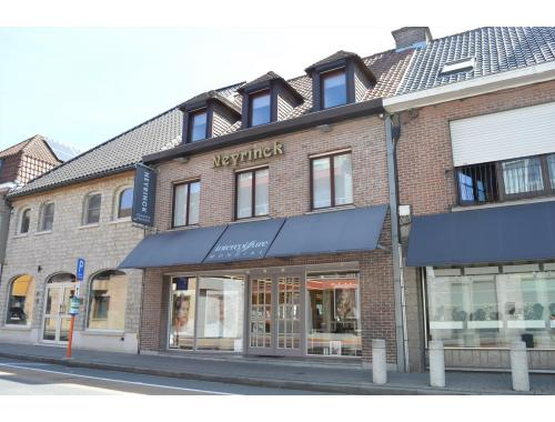 Woning te koop in Kuurne, € 449.000