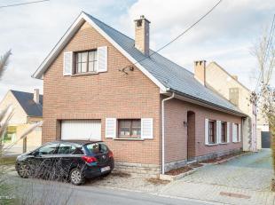 Maison rénovée à vendre dans un cul-de-sac! Cette propriété a été récemment rénov&eacut