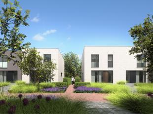 Maison à vendre                     à 1970 Wezembeek-Oppem
