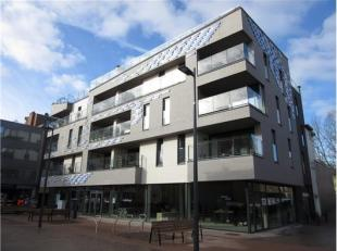 Prachtig gelegen dakappartement in hartje Genk, vlak naast Shopping 1 en 2, op wandelafstand van het Molenvijverpark. Alle winkels zijn binnen handber