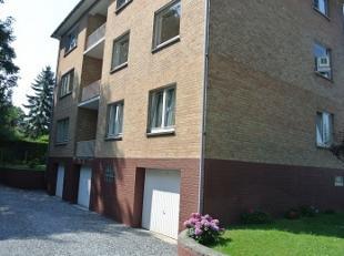 Appartement te huur                     in 6534 Gozee