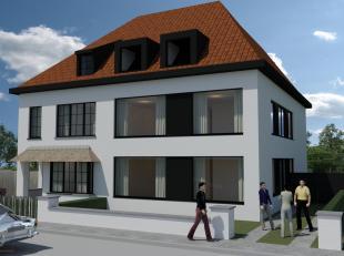 Huisnummer 265: HOB met BIJGEBOUW, bestaande uit opslagruimte (gelijkvloers) en kantoorruimte (verdieping).INDELING:HOB - woningGelijkvloers (100m2):
