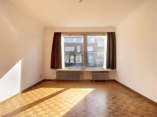 Appartement te huur                     in 1120 Neder-over-Heembeek