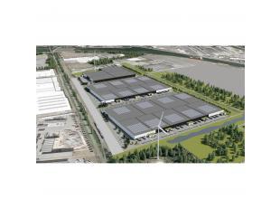 Genk Green Logistics is één van de weinige nieuwe XXL projecten in België dat geschikt is voor logistieke ontwikkeling.  De regio L