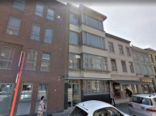 Appartement met 2 slaapkamers te huur in tienen 3300 zimmo for Appartement te huur tienen