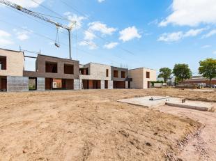 Huis te koop                     in 8540 Deerlijk