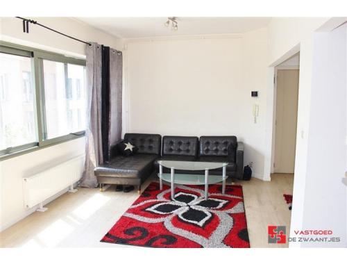 Appartement te koop in Antwerpen, € 142.000